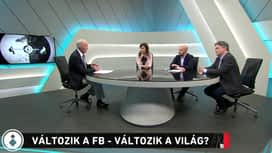 Magyarul Balóval : Magyarul Balóval 2018-02-02