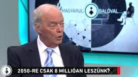 Magyarul Balóval : Magyarul Balóval 2018-02-05