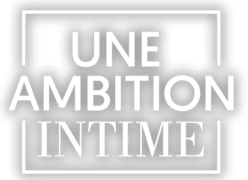 logo_une_ambition_intime.png