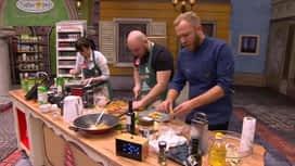 Tri, dva, jedan - kuhaj! : Epizoda 7 / Sezona 6 : 07.02.2018.