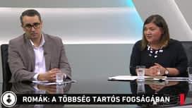 Magyarul Balóval : Magyarul Balóval 2018-02-08