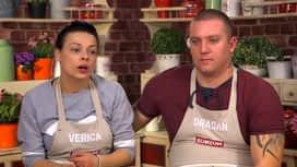 Tri, dva, jedan - kuhaj! : Epizoda 53 / Sezona 3