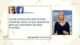 Go for zero : L'ancêtre des youtubeuses...