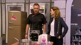 Tri, dva, jedan - kuhaj! : Epizoda 52 / Sezona 4