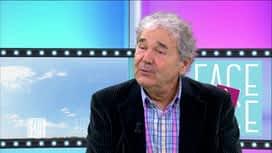 Face à Face : Pierre Perret (Ma vie en vin)