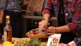 Profi a konyhámban : Profi a konyhámban 2017-04-02