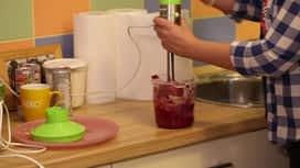 Profi a konyhámban : Profi a konyhámban 2017-04-09