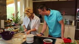 Profi a konyhámban : Profi a konyhámban 2017-05-14
