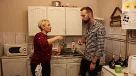 Profi a konyhámban : Profi a konyhámban 2017-10-15