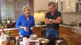 Profi a konyhámban : Profi a konyhámban 2017-11-05