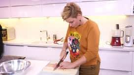 Profi a konyhámban : Profi a konyhámban 2017-12-17