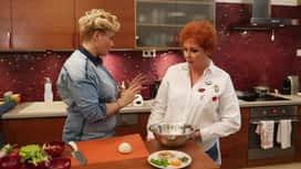 Profi a konyhámban : Profi a konyhámban 2017-11-26