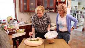 Profi a konyhámban : Profi a konyhámban 2017-12-03