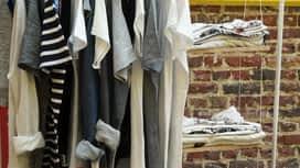 Des habits et moi : Emission du 27/08
