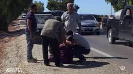 Enquête exclusive : Sur les routes les plus meurtrières du monde