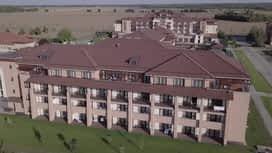 Az Év Hotele : Az Év Hotele 2018-01-14