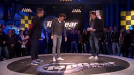 Top Gear : Best of 3 - Supercar