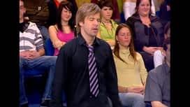 Balázs Show : Balázs Show 23. rész