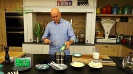 Martin Bonheur : Comme un chou du Chef