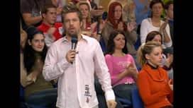 Balázs Show : Balázs Show 41. rész