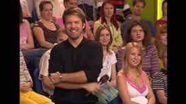 Balázs Show : Balázs Show 58. rész