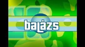 Balázs Show : Balázs Show 49. rész