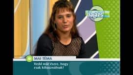 Balázs Show : Balázs Show 62. rész