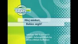 Balázs Show : Balázs Show 69. rész