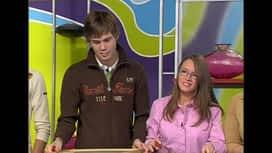 Balázs Show : Balázs Show 74. rész
