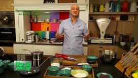 Martin Bonheur : Cannelés de bordeaux au chocolat noir