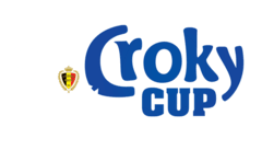 Revoir Croky Cup en replay