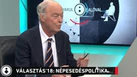 Magyarul Balóval : Magyarul Balóval 2018-02-22