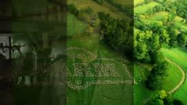 Farm : Farm 57. rész
