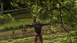 Farm : Farm 53. rész