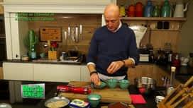 Martin Bonheur : Truffes au chocolat et noisettes sans cuisson