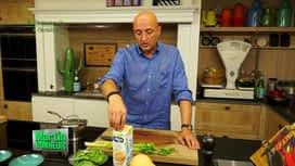 Martin Bonheur : Butternut cuit à l'avoine