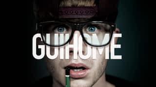 GuiHome vous détend sur scène