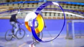Tout s'explique : Mobilité : Vélo