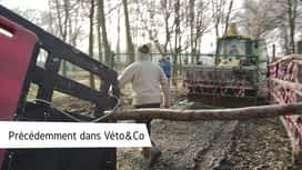 Véto & Co : Emission 3