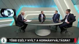 Magyarul Balóval : Magyarul Balóval 2018-02-27