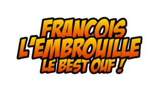 francois-l-embrouille-5.png