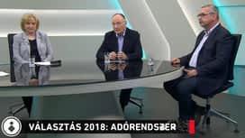 Magyarul Balóval : Magyarul Balóval 2018-02-28