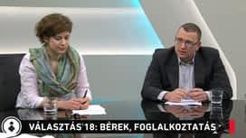 Magyarul Balóval : Magyarul Balóval 2018-03-01