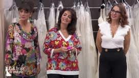 La robe de ma vie : Toulon - Marylin