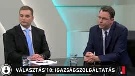 Magyarul Balóval : Magyarul Balóval 2018-03-05