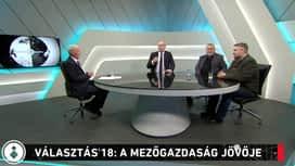 Magyarul Balóval : Magyarul Balóval 2018-03-07
