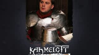 Le meilleur de Karadoc