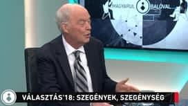 Magyarul Balóval : Magyarul Balóval 2018-03-12