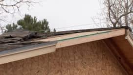 RÉNOVATION IMPOSSIBLE : Ça ne casse pas des briques