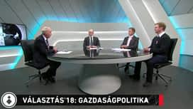 Magyarul Balóval : Magyarul Balóval 2018-03-14
